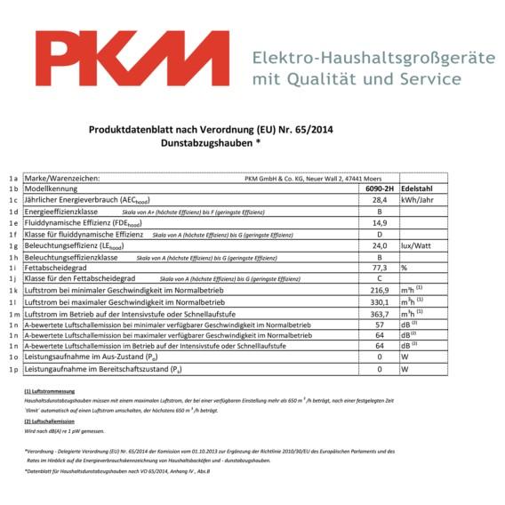 Glaskeramik Elektrogeräten GraphitMit Mailand Ix Küchenzeile wk8n0OP