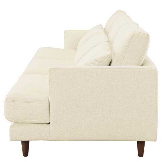 Westcoast3 Kissen Kissen Sofa 3 3 Sofa sitzerWebstoffHellbeige Westcoast3 sitzerWebstoffHellbeige wk0PXN8nO