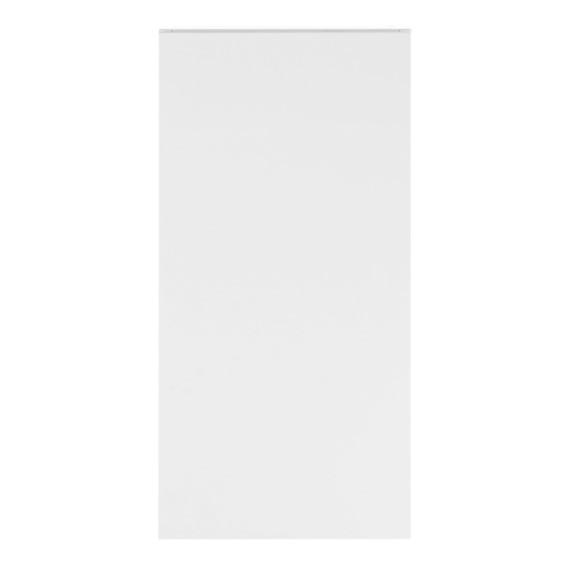 Hülsta designbox You Now For Lack Weiß70 Cm Hänge htQBsrdxC