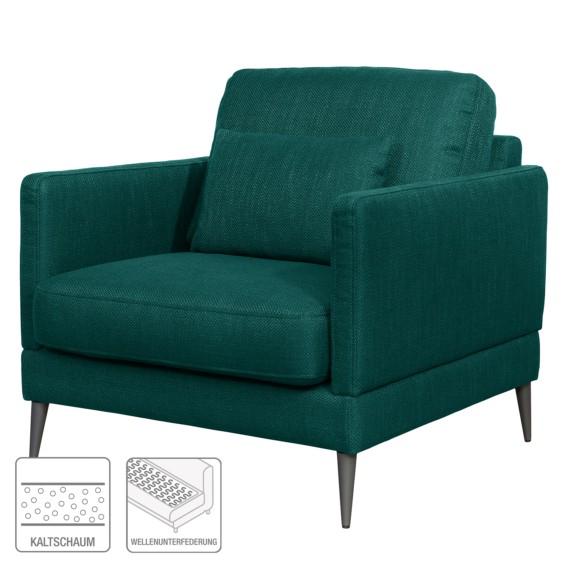 WebstoffPetrol Sessel Schore Sessel Sessel WebstoffPetrol Schore wkXnP80O