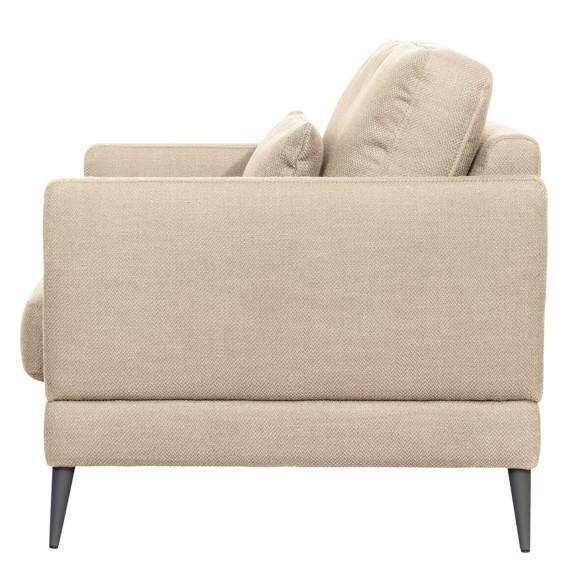 WebstoffBeige Schore Schore Schore Sessel Sessel Sessel WebstoffBeige Schore Sessel WebstoffBeige WebstoffBeige PXikuZ