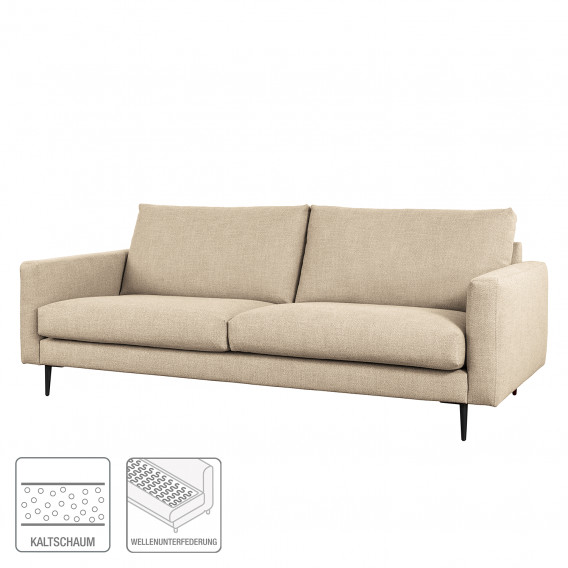 Sofa sitzerWebstoffBeige sitzerWebstoffBeige sitzerWebstoffBeige Hotan3 Sofa Sofa Sofa Hotan3 Hotan3 Sofa Hotan3 sitzerWebstoffBeige tshCQxrd