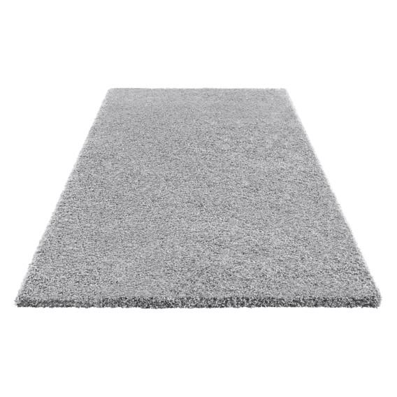 Hochflorteppich Granit160 X Cm Talence 230 EDeWH9Y2I
