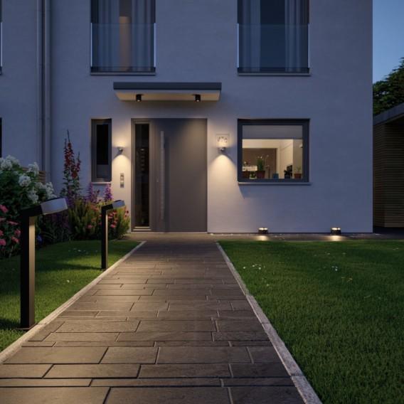 flammig Led AluminiumAcrylglas1 House flammig aufbauleuchte House Led Led AluminiumAcrylglas1 aufbauleuchte v80mNwOPyn