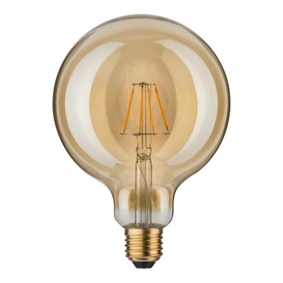 Leuchtmittel flammig Plaaz Leuchtmittel Leuchtmittel Klarglas1 Klarglas1 flammig Plaaz Plaaz 8nOP0wk