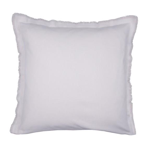 easy easy Cotton Kissenbezug Kissenbezug BaumwollstoffSand T T vOmn8wyN0P