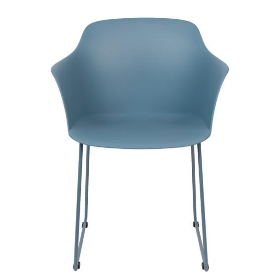 Hendra2er Blau Hendra2er Blau Armlehnenstuhl SetKunstoffStahlSchwarz Hendra2er Armlehnenstuhl Hendra2er Blau Armlehnenstuhl Armlehnenstuhl SetKunstoffStahlSchwarz SetKunstoffStahlSchwarz 2W9IDEH