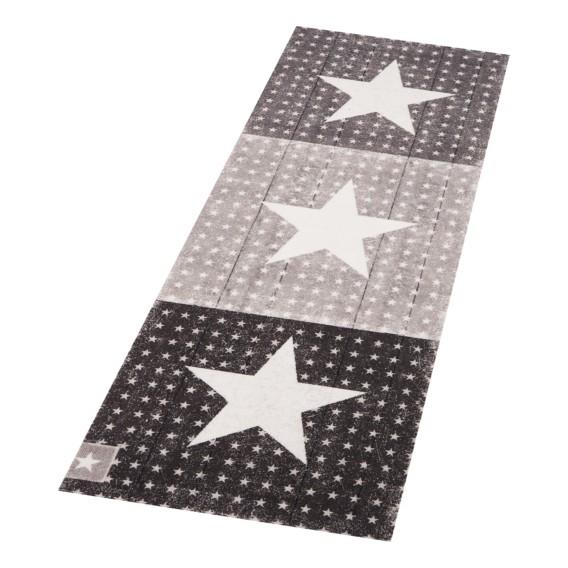 Webstoff Star Küchenläufer Küchenläufer Star Star Webstoff Webstoff Webstoff Küchenläufer Küchenläufer Star OmvN8n0w