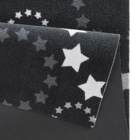 Küchenläufer Stars Webstoff Küchenläufer Küchenläufer Webstoff Webstoff Stars Stars Stars Webstoff Küchenläufer Küchenläufer RLqc354Aj