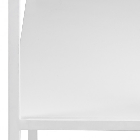 Weiß Weiß Regal Cascavel Regal Regal Cascavel E9eHYW2DI