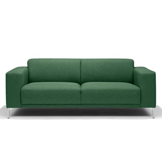 Stunz2 5 Stunz2 5 Stunz2 sitzerWebstoffAntikgrün 5 Sofa Sofa Stunz2 Sofa sitzerWebstoffAntikgrün sitzerWebstoffAntikgrün 5 Sofa wvm0ynON8
