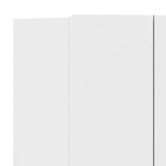 WeißGrau WeißGrau Kleiderschrank WeißGrau Mistigri Mistigri Mistigri Kleiderschrank Mistigri Kleiderschrank Kleiderschrank WeißGrau 7g6fby