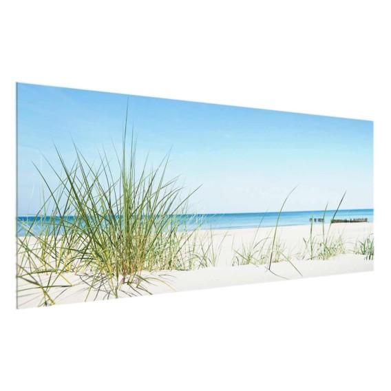 Starkes Ii X Ostseeküste Cm Bild 125 EchtglasMehrfarbig 50 ny80wvNmO