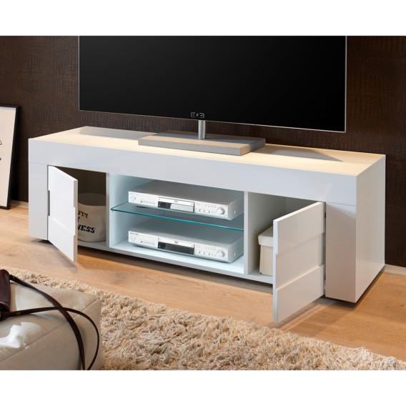 lowboard Easy Weiß138 Easy Tv Tv lowboard lowboard Easy Tv Weiß138 Cm Weiß138 Cm POkuXZi