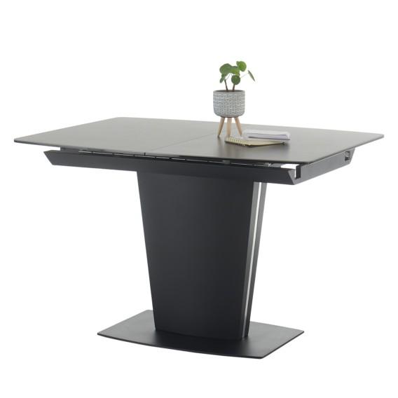 Table Rono