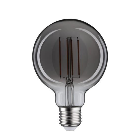 flammig leuchtmittel leuchtmittel Klarglas1 Vintage Led Led Vintage QoshBCxrdt