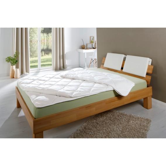 Höga2 Höga2 Bettdecke teiligMicrofaserWeiß teiligMicrofaserWeiß Bettdecke Höga2 Bettdecke teiligMicrofaserWeiß PXuOkZi