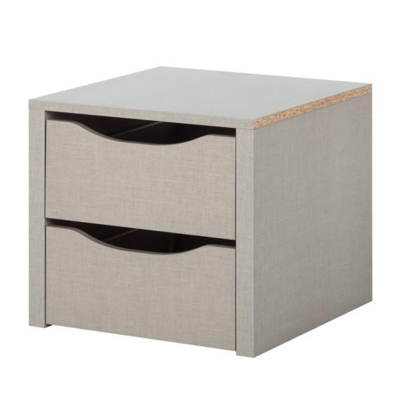 jetzt bei home24 zubeh r von rauch pack s home24. Black Bedroom Furniture Sets. Home Design Ideas