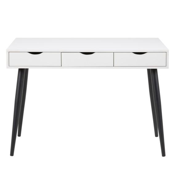 WeißSchwarz Schreibtisch Schreibtisch WeißSchwarz Schreibtisch Dingus Dingus Dingus WeißSchwarz Schreibtisch Dingus DIYEWH9e2