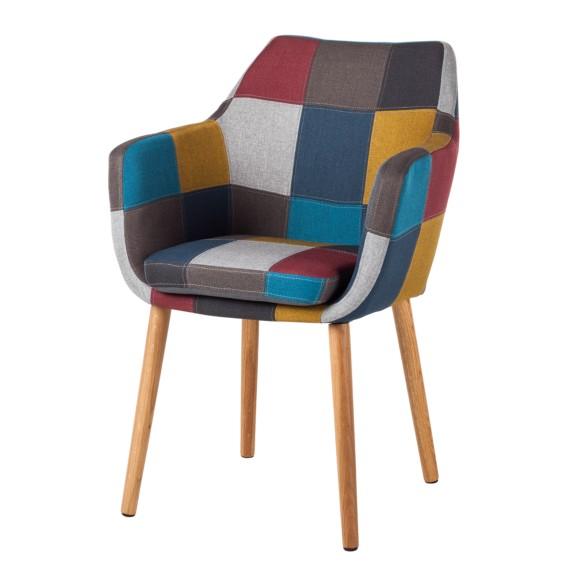armlehnenstuhl nicholas iii. Black Bedroom Furniture Sets. Home Design Ideas