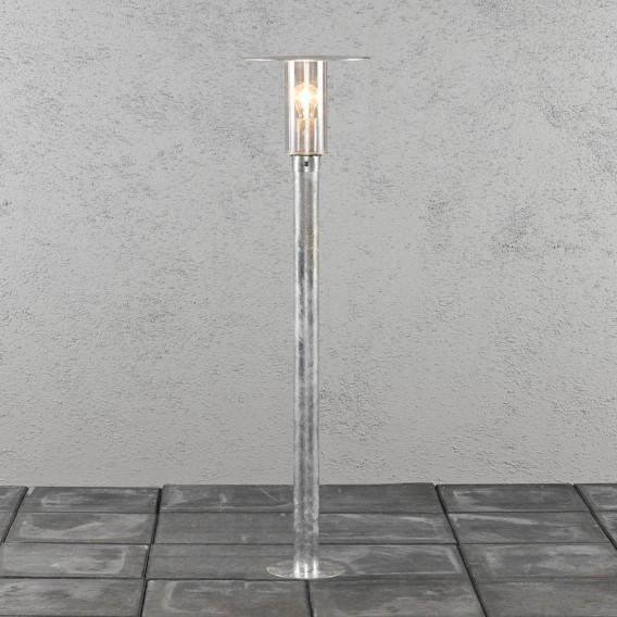 Metall1 Metall1 Mode Außenleuchte flammig Außenleuchte Mode Metall1 Mode flammig flammig Außenleuchte Außenleuchte Mode rtQdCxshB