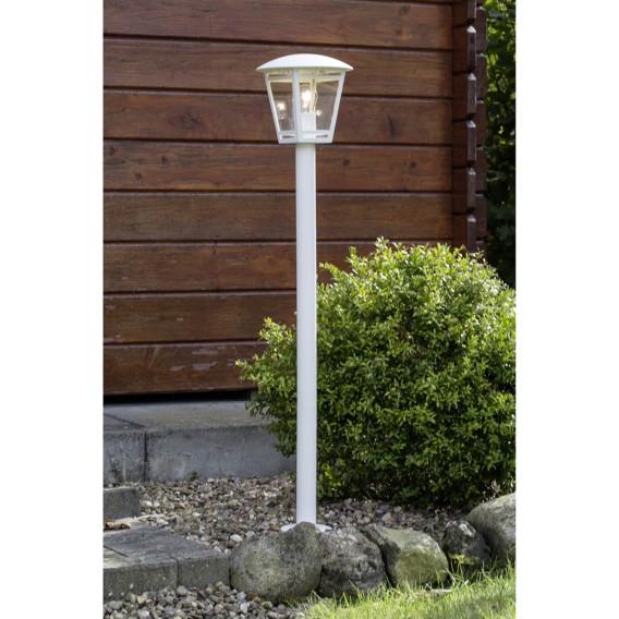 Laterne Laterne Riley Lantern Weiß Riley Weiß Laterne Laterne Lantern Lantern Weiß Riley nk0wO8P