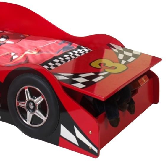 Rot Autobett Rot Autobett Race Autobett Race Race Car Car Car qzVpSUMG