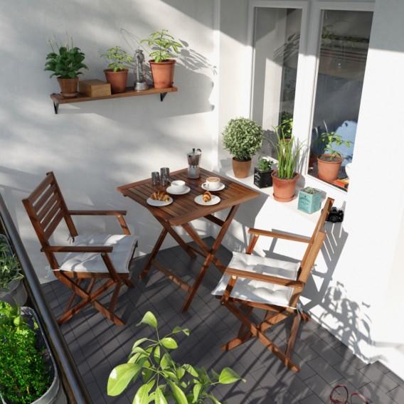 Sitzkissen Sitzkissen Basic4er Garden setWebstoff Garden Basic4er setWebstoff Garden Sitzkissen Basic4er setWebstoff Sitzkissen SpMqVUz