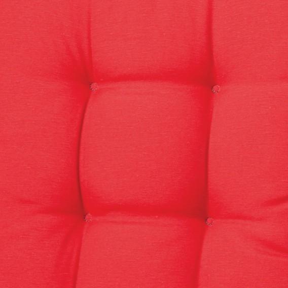 Ii Panama Bankauflage Panama Rot Bankauflage 3jL54RA