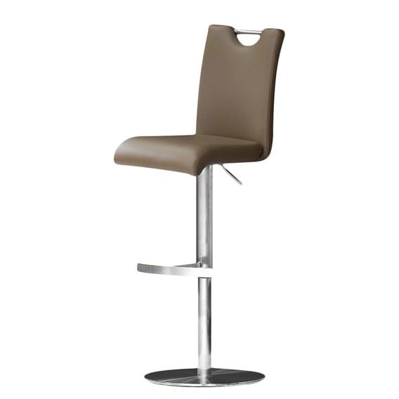 Wohnzimmermöbel Cappuccino: Jetzt Bei Home24: Dreh- & Arbeitshocker Von Roomscape