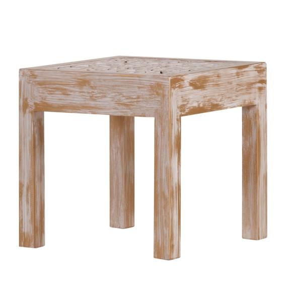 jetzt bei home24 beistelltisch von furnlab home24. Black Bedroom Furniture Sets. Home Design Ideas