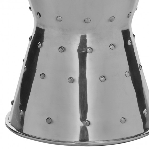 Aluminium Rivet Aluminium Aluminium Rivet Aluminium Beistelltisch Rivet Aluminium Rivet Rivet Beistelltisch Beistelltisch Beistelltisch Beistelltisch 54LqRjc3A