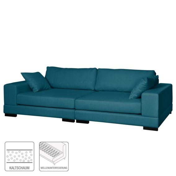 Jeansblau Bigsofa Mandor Mandor Mandor Bigsofa Mandor Strukturstoff Bigsofa Bigsofa Strukturstoff Jeansblau Jeansblau Strukturstoff bfYg7v6Iy