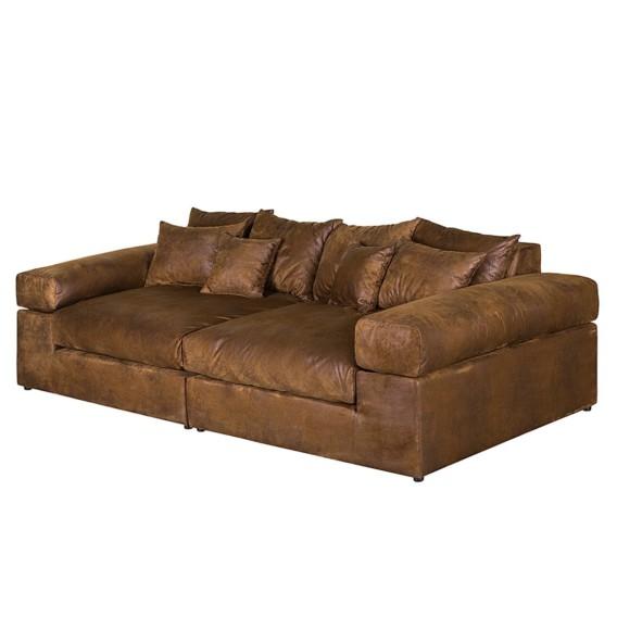 jetzt bei home24 xxl sofa von mooved home24. Black Bedroom Furniture Sets. Home Design Ideas