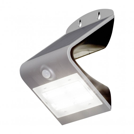 14 solarleuchte Dev Led Kunststoff1 flammig n0wk8OP