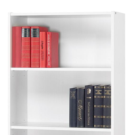 Weiß Bücherregal Weiß Bücherregal Maia Weiß Bücherregal Weiß Bücherregal Weiß Maia Maia Maia Maia Bücherregal Bücherregal pMGLzSjqUV