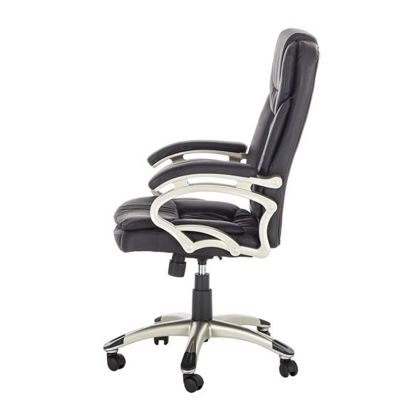Kg Bürostuhl Clark120 Bürostuhl Bürostuhl Clark120 Kg Kg Bürostuhl Clark120 Clark120 Bürostuhl Kg Kg Clark120 Bürostuhl thxsrdCQ