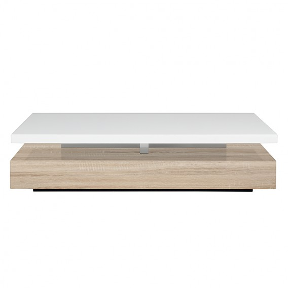 Home 24 Table Basse