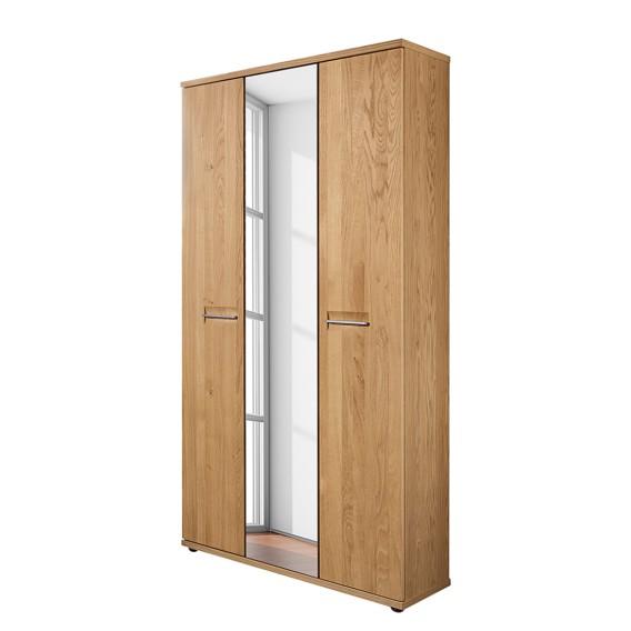 Voss Garderobenschrank Für Ein Modernes Heim