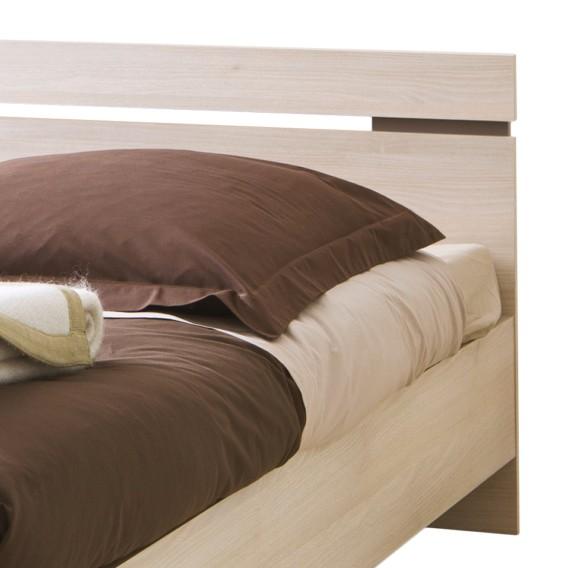 Tierce Akazie Dekor Doppelbett Akazie Dekor Akazie Doppelbett Tierce Tierce Doppelbett nwO8PX0k