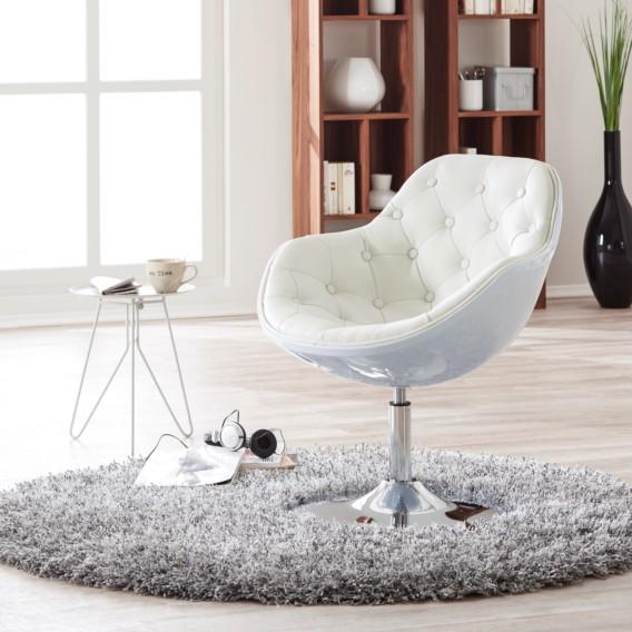 Sessel Von Fredriks Bei Home24 Kaufen