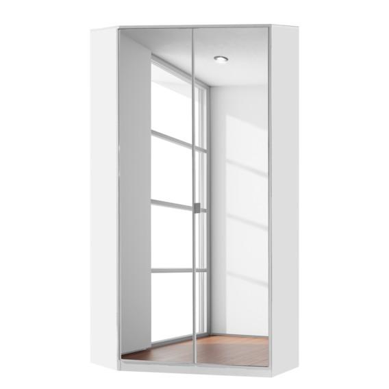 wimex kleiderschrank f r ein modernes zuhause home24. Black Bedroom Furniture Sets. Home Design Ideas