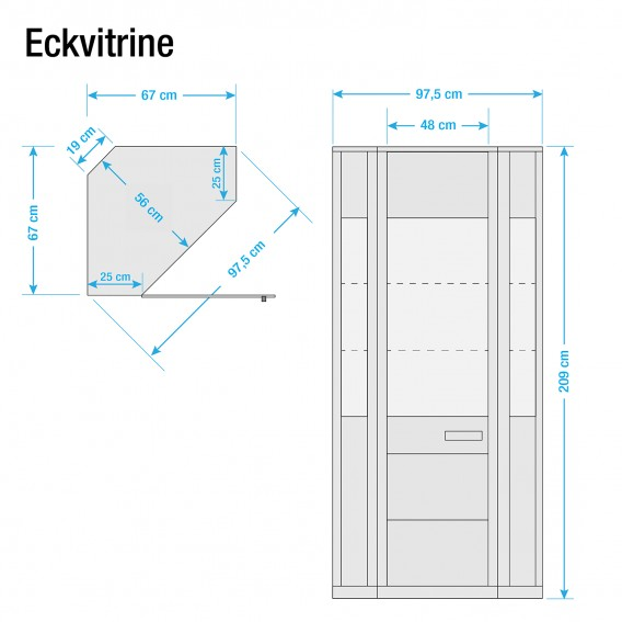 Eckvitrine Kernbuche Kernbuche Kernbuche Structura Eckvitrine Eckvitrine Structura Structura Eckvitrine fvIY6byg7