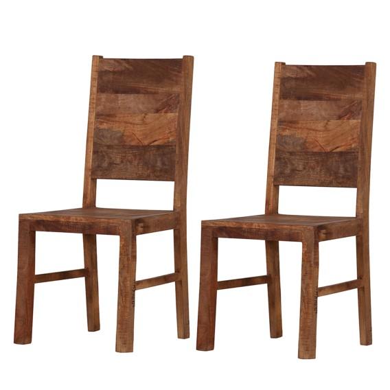 jetzt bei home24 designerstuhl von furnlab home24. Black Bedroom Furniture Sets. Home Design Ideas