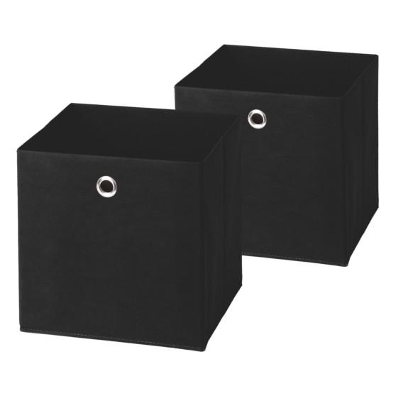 Uni2er SetSchwarz Faltbox Faltbox Uni2er SetSchwarz Faltbox Faltbox SetSchwarz Faltbox Uni2er Uni2er Uni2er SetSchwarz SzMVqUGp