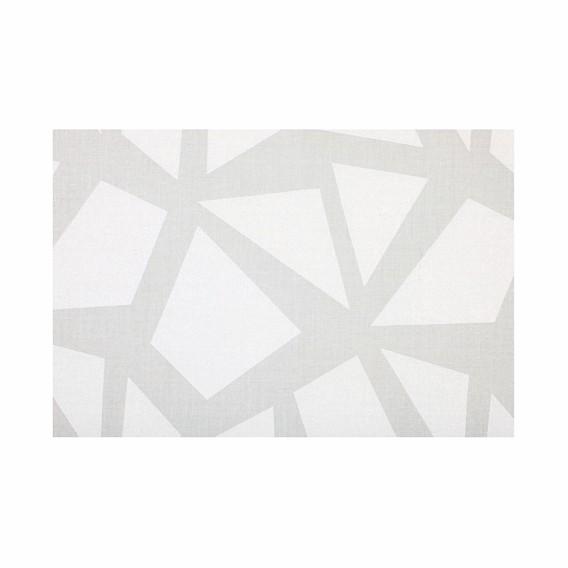 Flächenvorhang Rhombic Flächenvorhang Flächenvorhang Flächenvorhang Rhombic Rhombic Rhombic Flächenvorhang Flächenvorhang Rhombic Rhombic Flächenvorhang Rhombic Flächenvorhang c54qS3ARLj