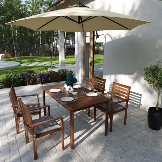 Sitzkissen Sitzkissen Basic4er Sitzkissen setWebstoff Garden setWebstoff Basic4er setWebstoff Basic4er Garden Garden PkTOiwZuX