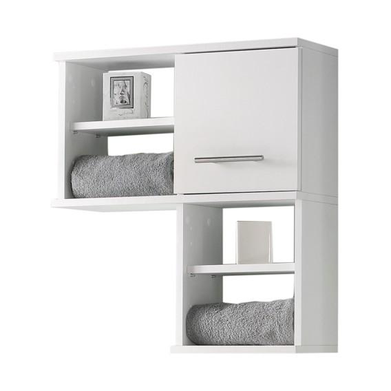 giessbach h ngeschrank f r ein modernes zuhause home24. Black Bedroom Furniture Sets. Home Design Ideas