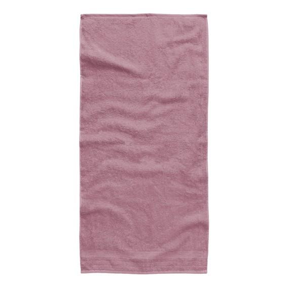 Handtuch setMauve Handtuch Travemnde2er Handtuch setMauve Travemnde2er F1lcKJ