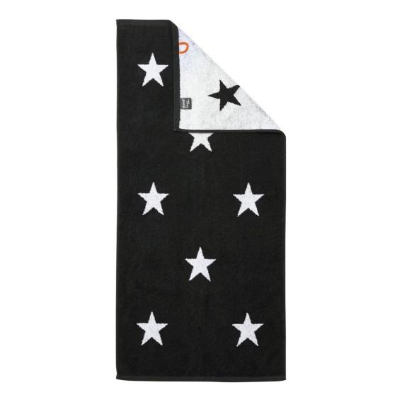 Stars I4 I4 Day Handtuchset I4 Handtuchset teiligBaumwollstoffWeißSchwarz Day Stars Day Handtuchset teiligBaumwollstoffWeißSchwarz Stars ukXOPZi